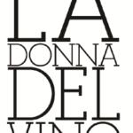 La Donna Del Vino