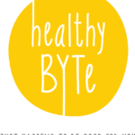 HealthyBYTe